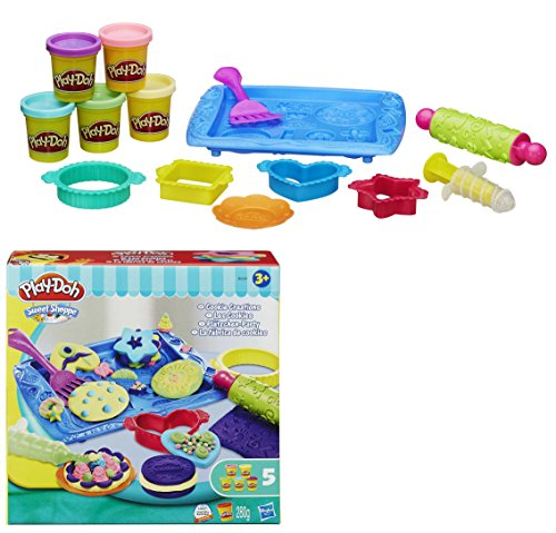 hasbro-play-doh-b0307eu8-platzchen-party-knete