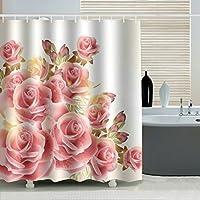 Duschvorhang Für Badewanne suchergebnis auf amazon de für duschvorhang badewanne letzte 3