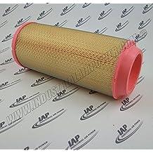 2903 – 7407 – 00 filtro de aire Element diseñado para uso con Atlas Copco compresores