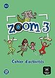 Zoom: Cahier D'activites 3