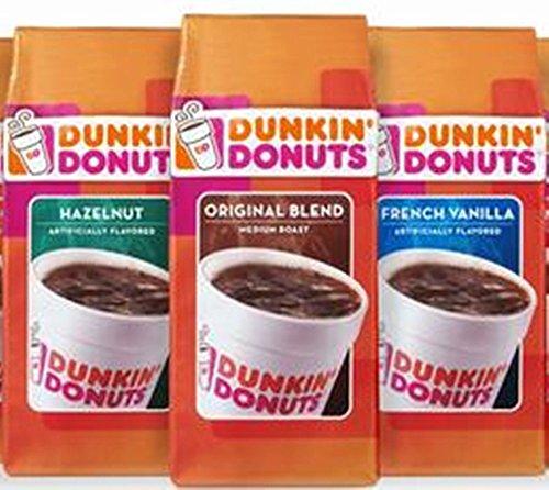 dunkin-donuts-flavored-coffee-set-french-vanilla-hazelnut-and-regular-ground-coffee-each-bag-453g-1-