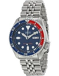 Seiko SKX009K2 - Reloj para hombres