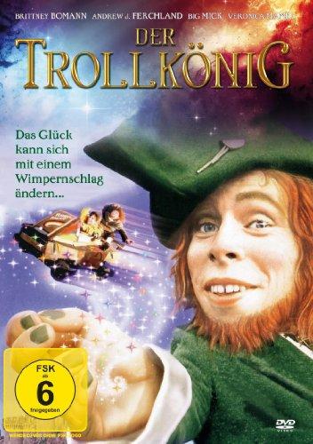 Der Trollkönig