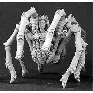 Desconocido Juego de miniaturas Importado de Alemania