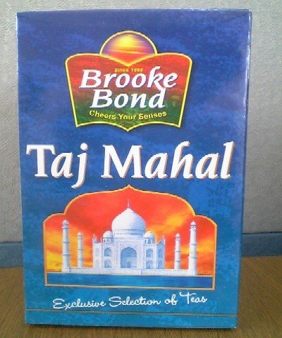 brooke-bond-taj-mahal-tea-450g