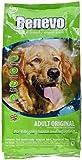 Benevo Dry Dog Food Original Complete Adult - 2kg Bag
