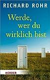 ISBN 3451064154