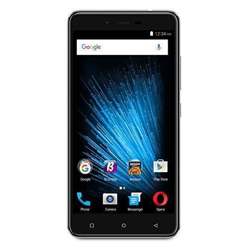 blu-vivo-xl-smartphone-portable-dbloqu-lte-ecran-55-pouces-32-go-micro-sim-android-bleu