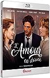 L'Amour en douce [Blu-ray]