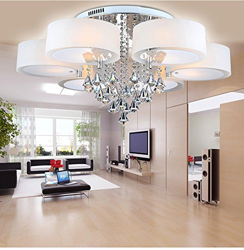 lfnrr-style-simple-led-plafonniers-chambre-moderne-minimaliste-cristal-lampe-verre-synthetique-lampe