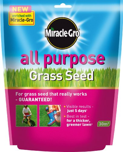 miracle-gro-all-purpose-grass-seed-bag-900-g
