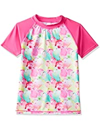 Mothercare Girls' Two Piece