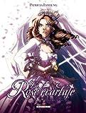 La Rose Ecarlate T07 : Tu seras toujours avec moi (French Edition)