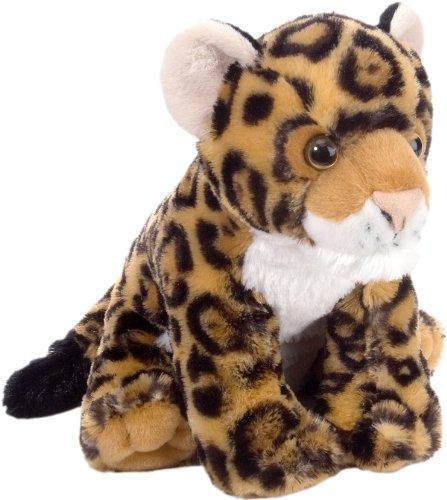 wild-republic-30cm-cuddlekins-jaguar