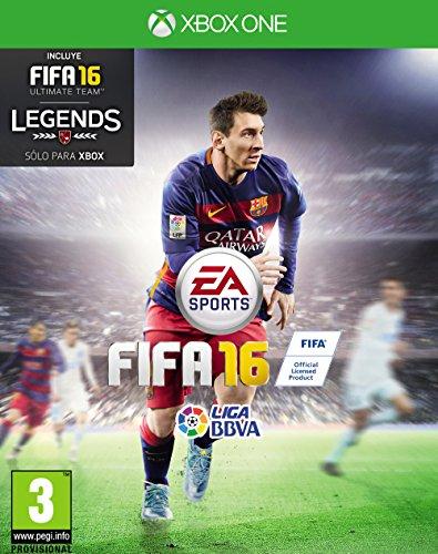 fifa-16-standard-edition