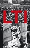 LTI: Notizbuch eines Philologen (Reclam Taschenbuch)