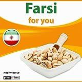 Farsi for you