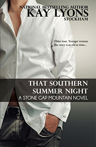 that-southern-summer-night-stone-gap-mountain-series-book-1