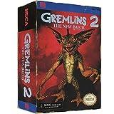 Neca NECA30758 - Gremlins 2 Mohawk Video Game Appearance Actionfigur 15 cm