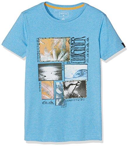 quiksilver-camiseta-de-manga-corta-sshetteythparfo-ninos-sshetteythparfo-bonnie-blue-grande-talla-14