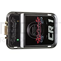 Chip Tuning proracing CR Pro para S de Max 1.6TDCI 85kW 115HP Race Chip Tuning Caja con garantía más de potencia