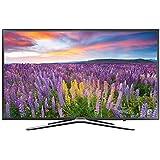 Samsung  - Tv led 55''  ue55k5500 full hd, 400 hz pqi y smart tv