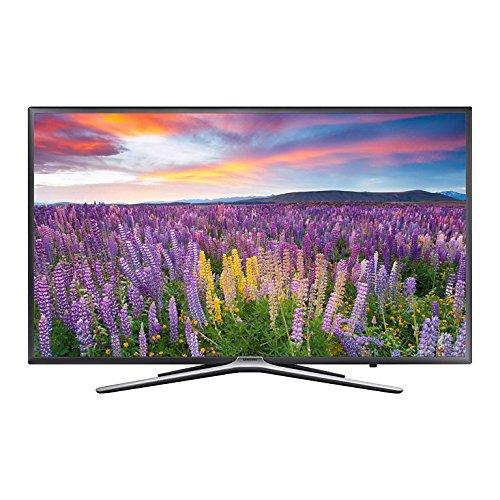 Samsung UE32K5500 - Smart...