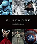 Pinewood - The Story of an Iconic Studio