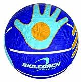 Baden Skilcoack Basketball für Einsteiger Größe 5