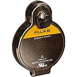 FLUKE Industrial capas 50mm IR ventana, mano Gire puerta Pestillo