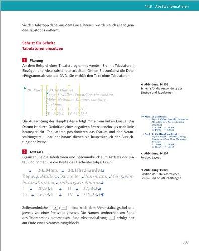 Adobe Illustrator CS6: Das umfassende Handbuch (Galileo Design) - 9