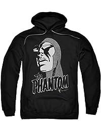 Phantom - Sweat-shirt à capuche - Homme