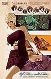 Image de Fairest Vol. 4: Cinderella - Of Men and Mice