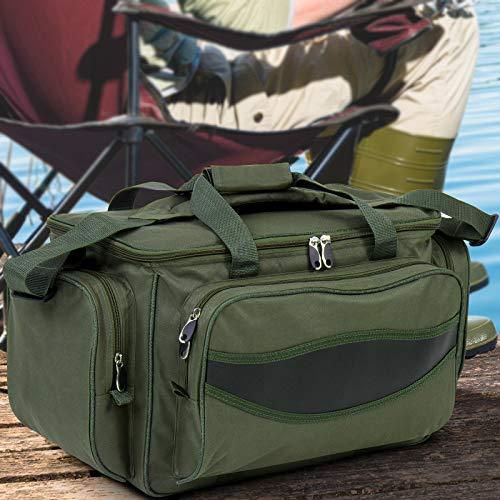 7713d705f9ec6 Angeltasche günstig online kaufen auf Angelkoffer24.de