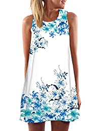 Amazon.co.uk: YOINS Dresses Women: Clothing