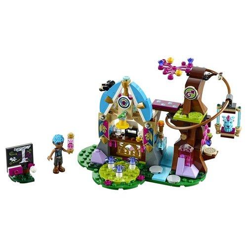 LEGO-Elves-Set