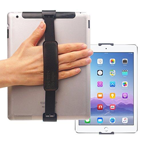 WiLLBee CLIPON 2 para Tablet PC 7 ~ 11 pulgadas (Negro) Tablet...
