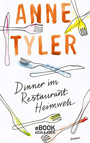 Dinner im Restaurant Heimweh
