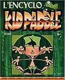 Kid Paddle : L'encyclo