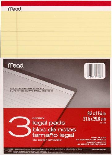 pacco-di-3-blocchi-appunti-in-carta-gialla