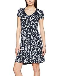 Vive Maria Damen Kleid Central Park Dress