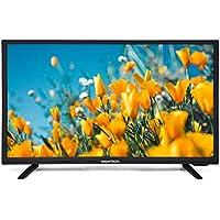 """HIGHtron 32"""" LED TV - 32HT3001 (80cm) 32 Inch LED TV"""