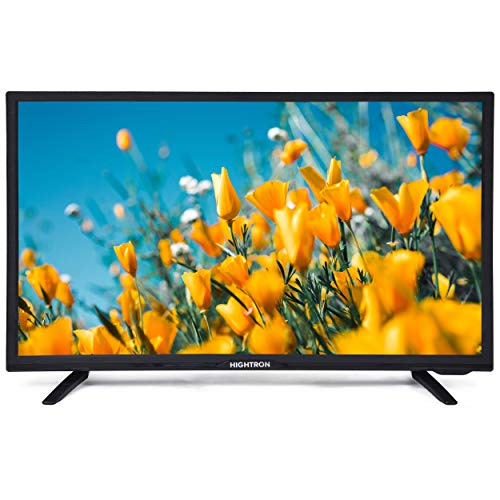 "HIGHtron 32"" LED TV - 32HT3001 (80cm) 32 Inch LED TV"