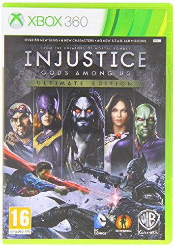 injustice-gods-among-us-ultimate-edition-xbox-360-edizione-regno-unito