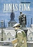 Jonas Fink, Tome 1 : Ennemi du peuple
