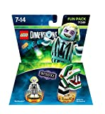 Lego Dimensions Fun Pack Beetlejuice