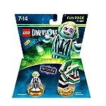 Warner Lego Dimensions Fun Pack Beetlejuice LEGO
