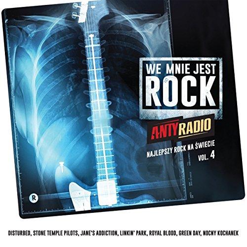 It's All For Rock'n'Roll