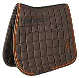 Kerbl Schabracke Excelsior Beluga, VS, One Size