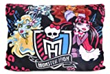 Monster High Monster High Characters Pillow 20 x 26